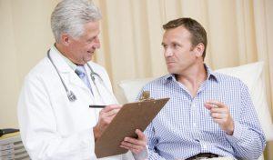 Prostodin Ingredientes. ¿Tiene efectos secundarios?
