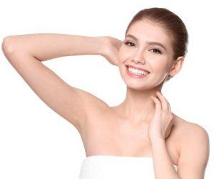 Velvepil hair remover precio