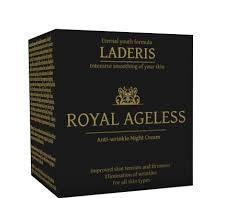 Royal Ageless - guía completa 2018 - opiniones, foro, precio, mercadona, farmacias - donde comprar? España