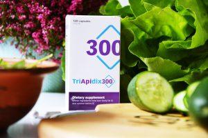 Triapidix300 herbolarios, farmacias - donde comprar?