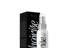 Hairise Spray - análisis completo 2018 - opiniones, foro, precio, donde comprar, en farmacias, españa