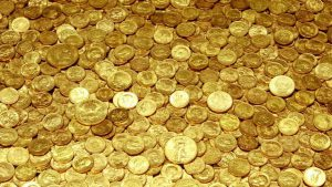 Money Amulet opiniones - foro, comentarios
