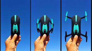 Selfie Drone 7s donde comprar