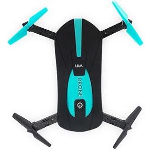 Selfie Drone 7s opiniones 2018, precio, foro, donde comprar, características, instrucciones reales, españa, amazon