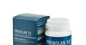 Probolan 50 Guía Actualizada 2018, opiniones, foro, precio, comprar, mercadona, en farmacias, funciona, españa