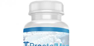 Prostalmen opiniones 2018, foro, precio, comprar, mercadona, en farmacias, capsulas, españa, Guía Actualizada