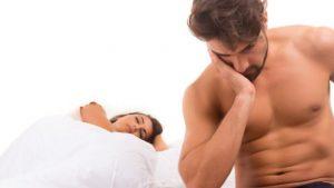 Vigrax Ingredientes. ¿Tiene efectos secundarios?