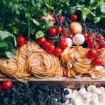 Dieta-Mediterránea