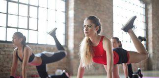 ejercicios-perder-grasa