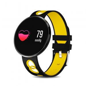 Colour Watches - Guía Completa 2018 - precio, opiniones, foro, smartwatch, caracteristicas - donde comprar? España - en mercadona