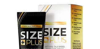 SizePlus opiniones, foro, precio, crema mercadona, donde comprar, farmacia