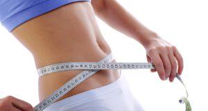 Choco Lite restablecerá los kilos de más en el menor tiempo posible