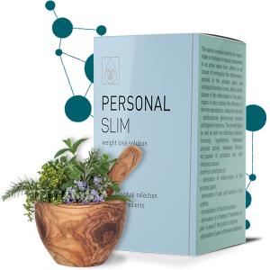 Personal Slim - Guía Actualizada 2018 - precio, opiniones, foro, drops, adelgazar - donde comprar? España - mercadona