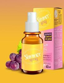 Slimmer spray opiniones, amazon