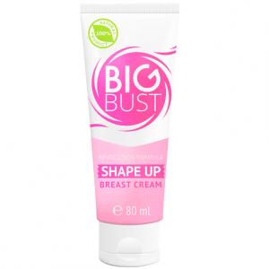 Big Bust crema opiniones, donde comprar, precio, estafa, efectos secundarios, funciona, en farmacias, foro componentes