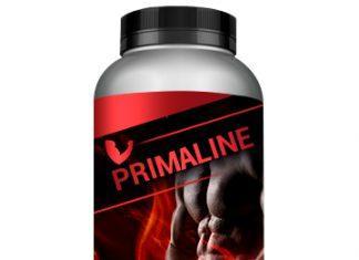 Primaline suplemento, donde comprar, opiniones, foro, precio, men's health, en farmacias, capsulas