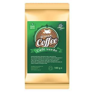 Cafe verde para adelgazar, opiniones, funciona, contraindicaciones, beneficios,priopiedades, capsulas, mercadona, donde comprar en farmacias, precio, españa, foro