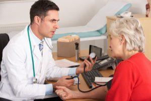 CardioShild opiniones - foro, comentarios, efectos secundarios?
