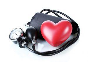 CardioShild precio