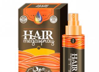 Hair megaspray opiniones, funciona, mercadona, donde comprar en farmacias, precio, españa, foro