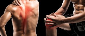 Hondrocream opiniones - foro, comentarios, efectos secundarios