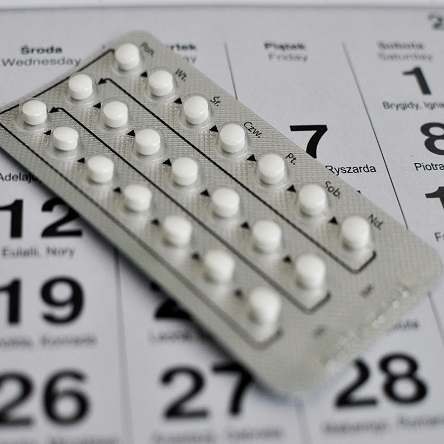 Los anticonceptivos reducen el riesgo de cáncer, dice el ginecólogo alejandro Barták