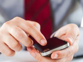 Mostrar, como los teléfonos y dispositivos móviles afectan su salud