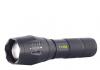TacticLight360 opiniones, funciona, precio españa, amazon, ebay, comprar, aliexpress, flashlight, caracteristicas, linterna, foro, venta