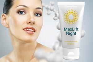 Max Lift precio