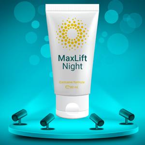 Max Lift crema opiniones, funciona, amazon, el corte inglés, donde comprar en farmacias, precio, foro, night, españa