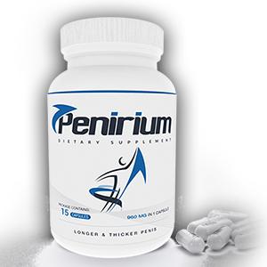 Penirium opiniones, precio, foro, funciona, donde comprar en farmacias, españa, mercadona