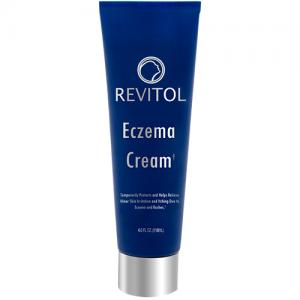 Revitol Eczema Cream opiniones, funciona, donde comprar en farmacias, precio, españa, foro