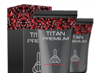 Titan Premium opiniones, funciona, foro, donde comprar en farmacias, precio, como se aplica, original, efectos secundarios?