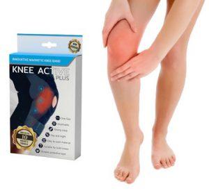 Knee Active Plus donde comprar -en farmacias, como tomarlo