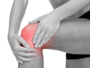 Knee Active Plus funciona, composicion