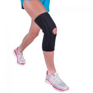 Knee Active Plus precio
