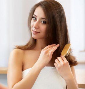 Princess Hair España - mercadona, amazon