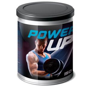 PowerUP Premium opiniones, foro, funciona, precio, donde comprar en farmacias, españa, proteínas