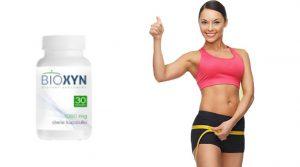 Bioxyn opiniones - foro, comentarios, efectos secundarios?