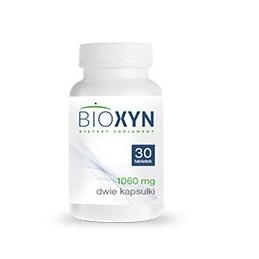 Bioxyn opiniones, foro, funciona, precio, donde comprar en farmacias, españa, efectos secundarios?