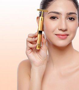 Energy Beauty Bar funciona antiarrugas