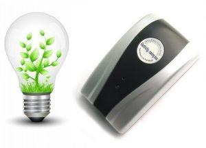 Electricity Saving Box Pro españa - amazon, ebay