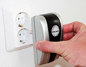 Electricity Saving Box donde comprar, michelin