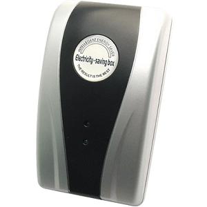 Electricity Saving Box pro opiniones, comentarios, foro, precio, funciona, amazon, michelin