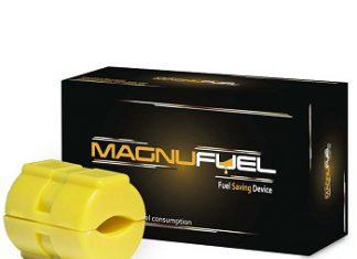 MagnuFuel opiniones, foro, funciona, precio, donde comprar, españa