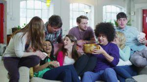 Stream TV Box España - media markt, amazon, ebay