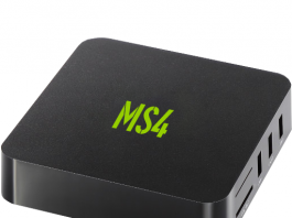 Stream TV Box opiniones, foro, funciona 4k, android, precio, donde comprar, españa, amazon, media markt