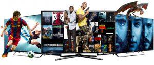 Stream TV Box precio