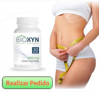 bioxyn