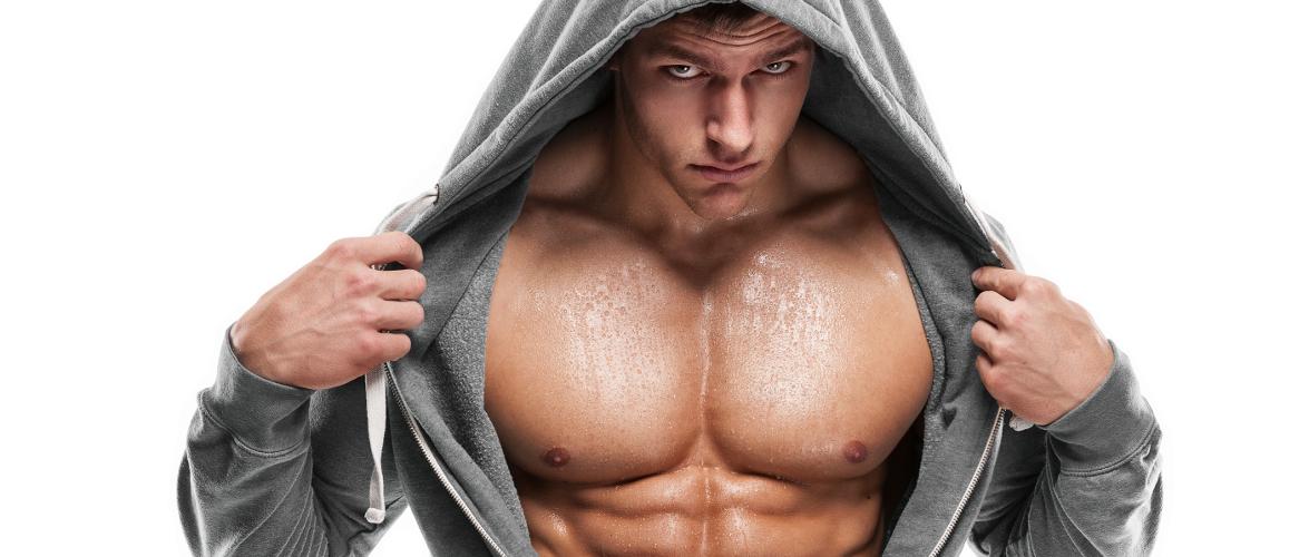Musculin Active ingredientes, composicion. ¿Tiene efectos secundarios